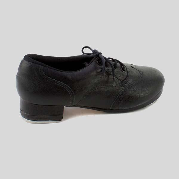 SO DANCA ZENITH TAP SHOE - ADULT #TA200