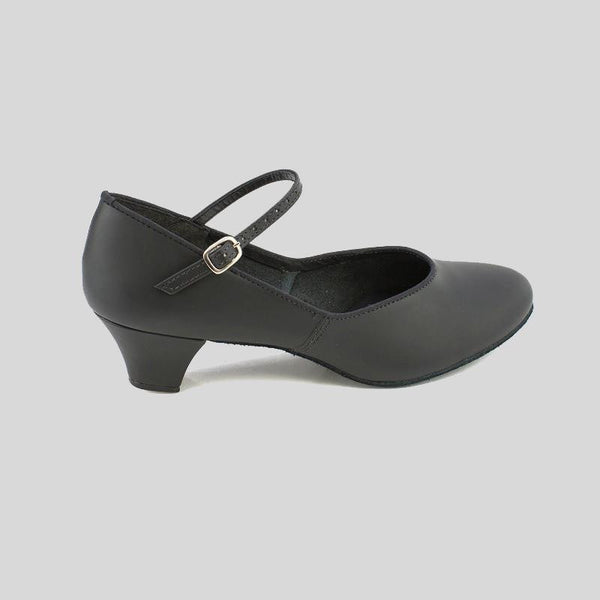 SO DANCA CANDICE CHARACTER SHOE - #CH02