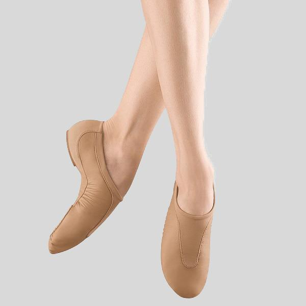 BLOCH PULSE JAZZ SHOE- ADULT #S0470L