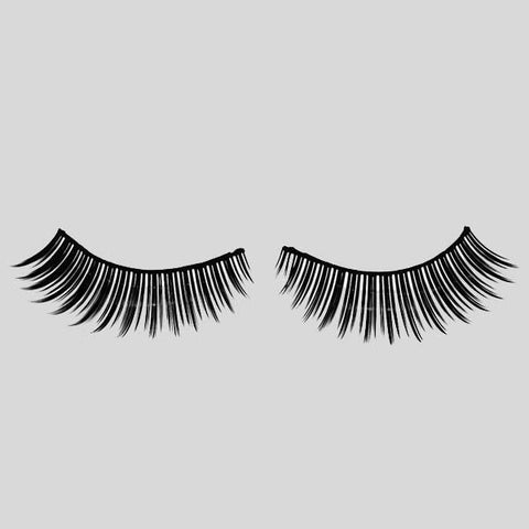 FH2 DANCE PERFORMANCE EYELASHES - #FSP
