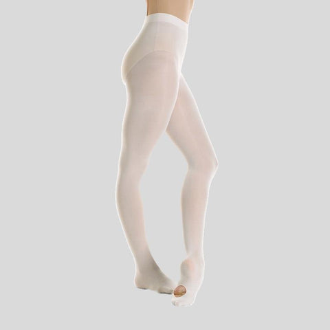 MONDOR CONVERTIBLE TIGHTS - CHILD #319