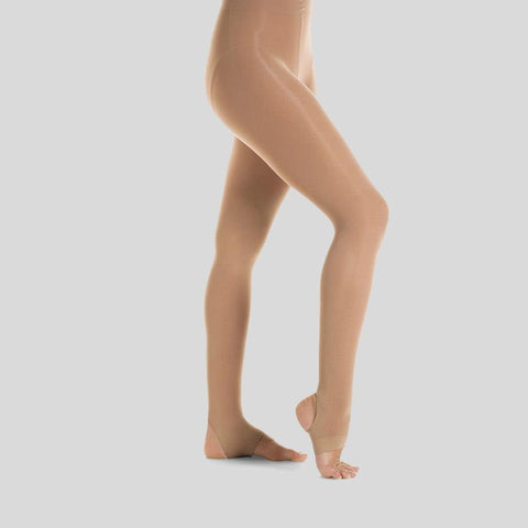 MONDOR STIRRUP TIGHTS - ADULT #362