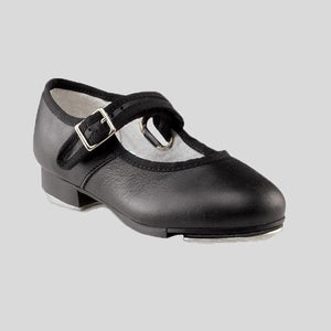 CAPEZIO MARY JANE TAP SHOE- CHILD 3800T/C