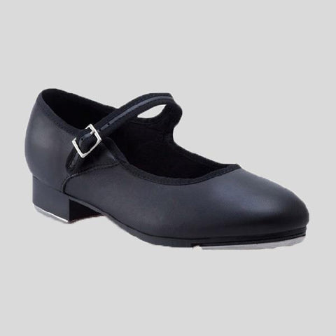 CAPEZIO MARY JANE TAP SHOE- ADULT #3800