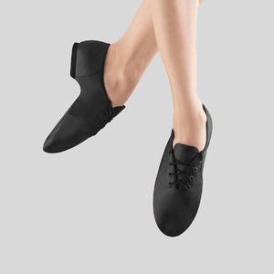 BLOCH JAZZSOFT JAZZ SHOE- ADULT #S0405L