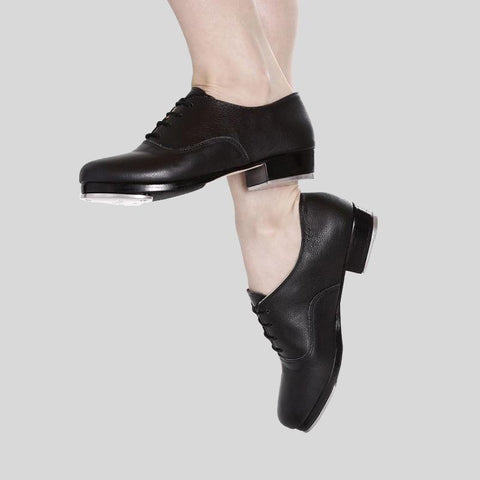 SO DANCA TAYLA TAP SHOE, ADULT - #TA800