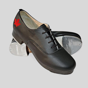 SO DANCA TERRI TAP SHOE, ADULT - #TA806