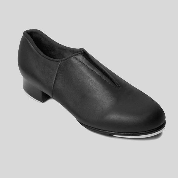 BLOCH TAP-FLEX SLIP ON TAP SHOE- CHILD #S0389G