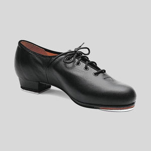 BLOCH JAZZ TAP SHOE- ADULT #S0301L