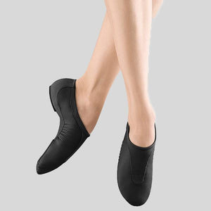 BLOCH PULSE JAZZ SHOE- CHILD #S0470G