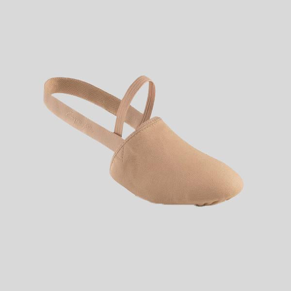 CAPEZIO PIROUETTE II CANVAS- ADULT #H061