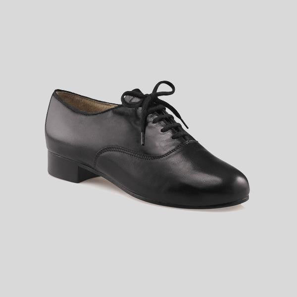 CAPEZIO OXFORD CHARACTER SHOE- ADULT #K360
