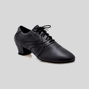 CAPEZIO TONY- MEN'S LATIN SHOE #BR1003