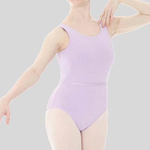 MONDOR ROYAL ACADEMY OF DANCE SLEEVELESS LEOTARD - CHILD #1645