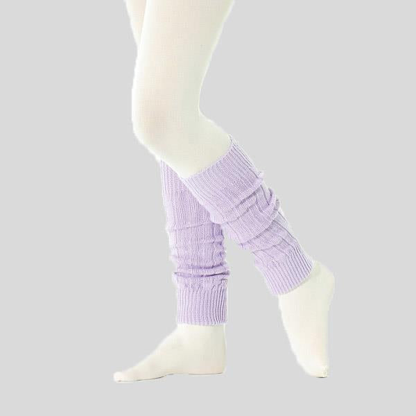 "MONDOR JUNIOR 14"" LEGWARMERS - #251"