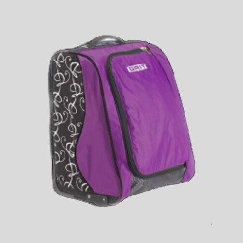 GRIT SKATE TOWER BAG - #SK2