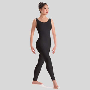 MOTIONWEAR TANK UNITARD - ADULT #6600