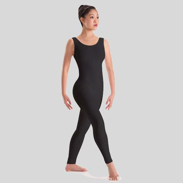 MOTIONWEAR TANK UNITARD - CHILD #6600
