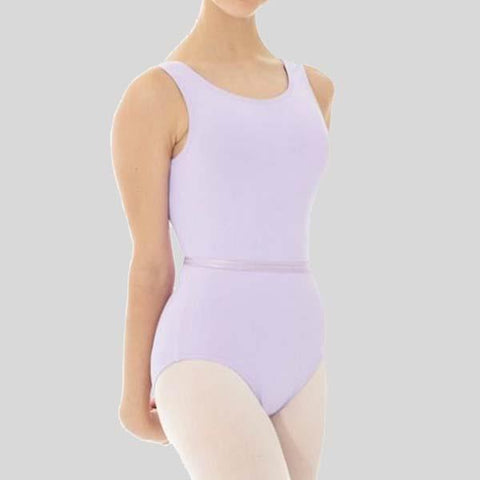 MONDOR ROYAL ACADEMY OF DANCE TANK LEOTARD - CHILD #3545