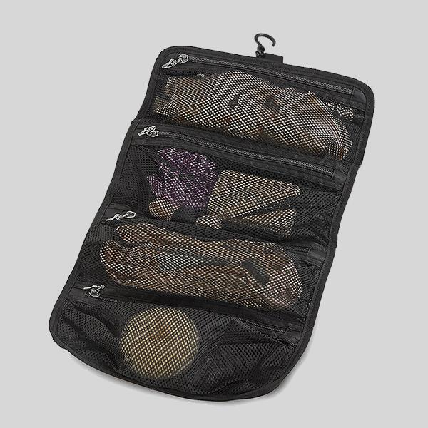 BLOCH ORGANISER BAG - #A318