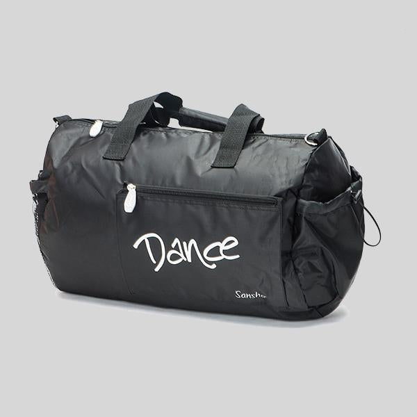 SANSHA UNISEX SPORTS EQUIPMENT BAG - #KBAG22