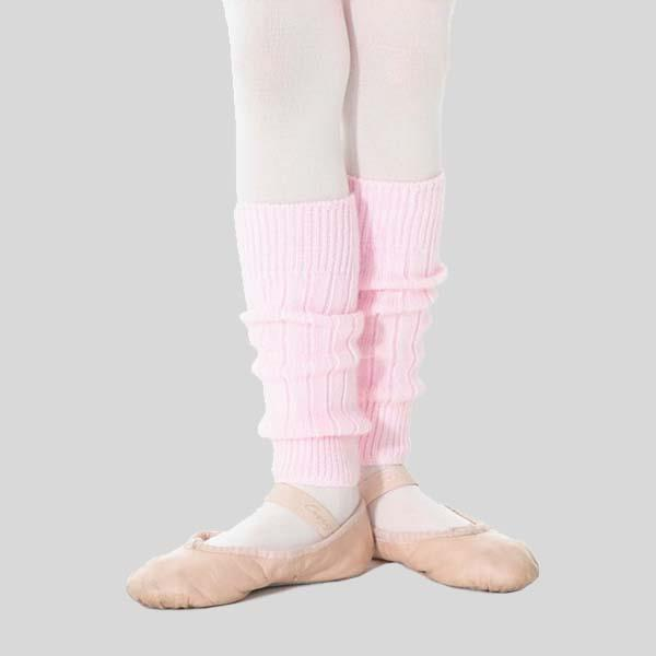"MONDOR JUNIOR 10"" LEGWARMERS - #261"