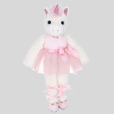 BEARINGTON BEAR DREAMER BALLERINA - #143307