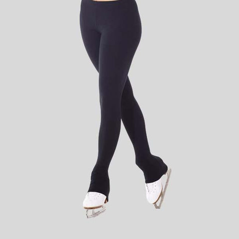MONDOR SUPPLEX LEGGINGS - CHILD #4809