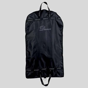 DANSHUZ DANCE GARMENT BAG - #B905