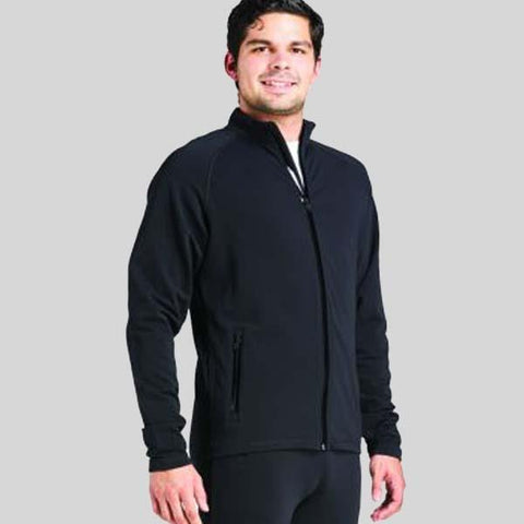 MONDOR POWERFLEX MEN JACKET - MENS #01040