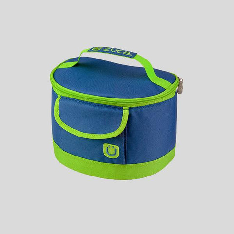 ZUCA LUNCH BOX