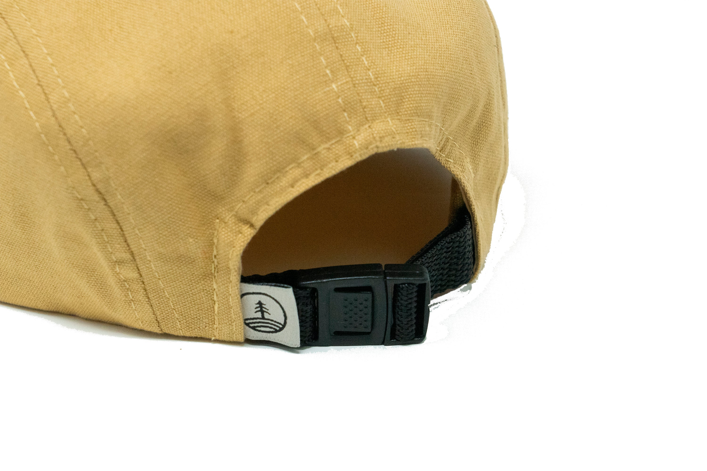 The Beige Excursion 5 Panel