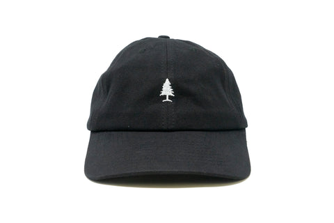 The Moss Timeless Hat