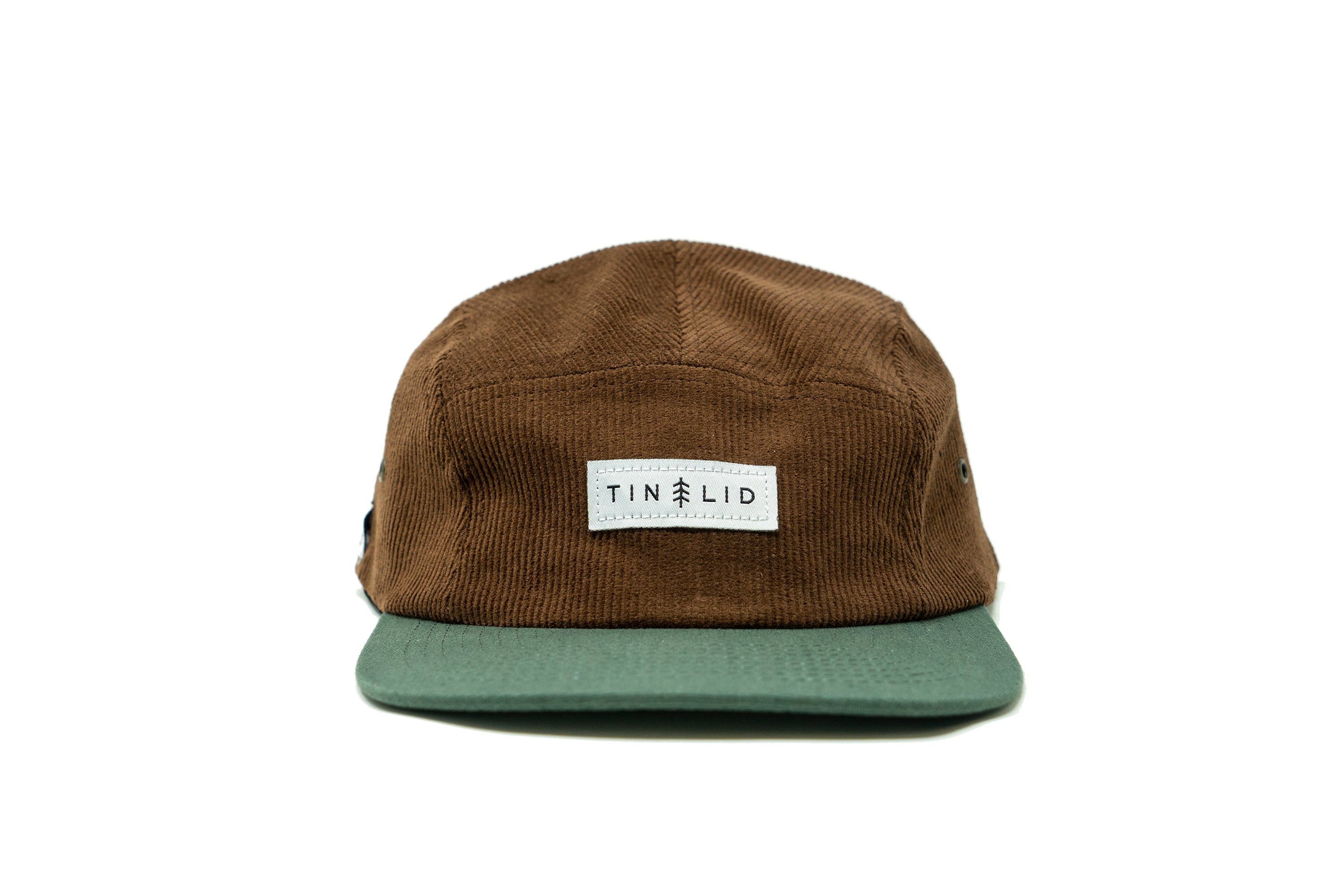 The Messenger 5 Panel