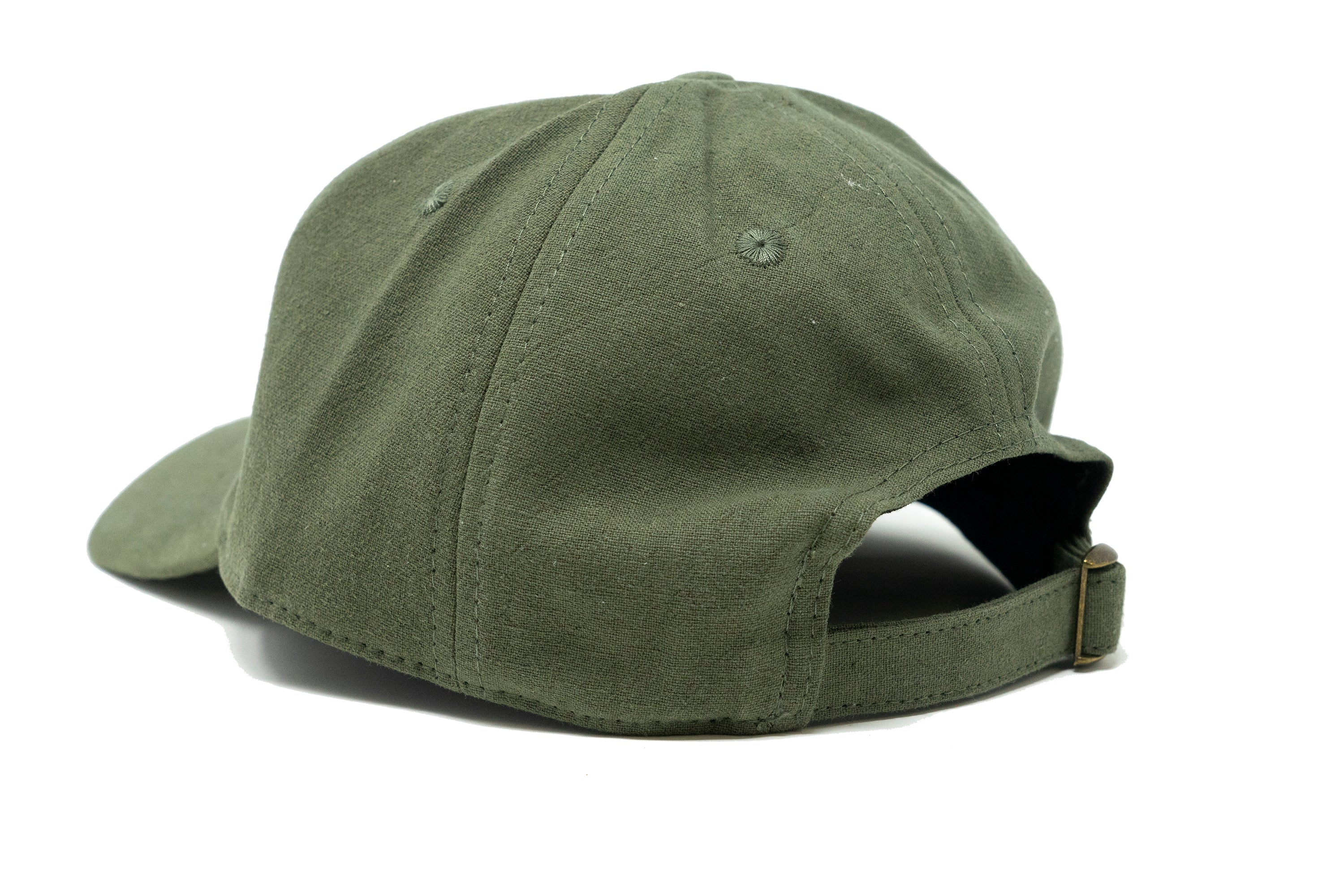 The Olive Andre Hat