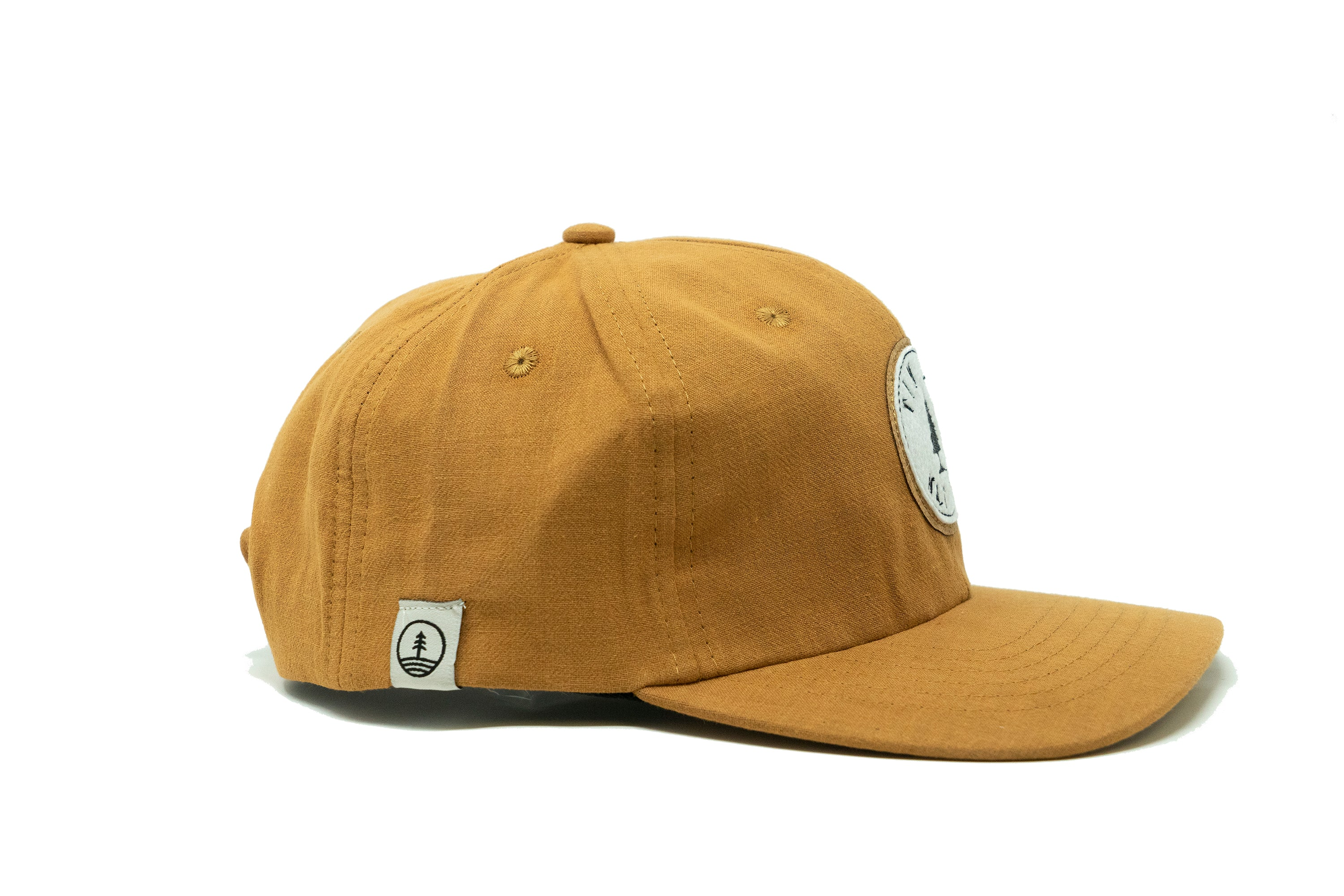 The Sand Easy-Goer Hat
