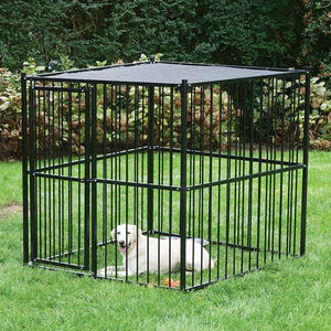 PetSafe® Laurelview Dog Kennel