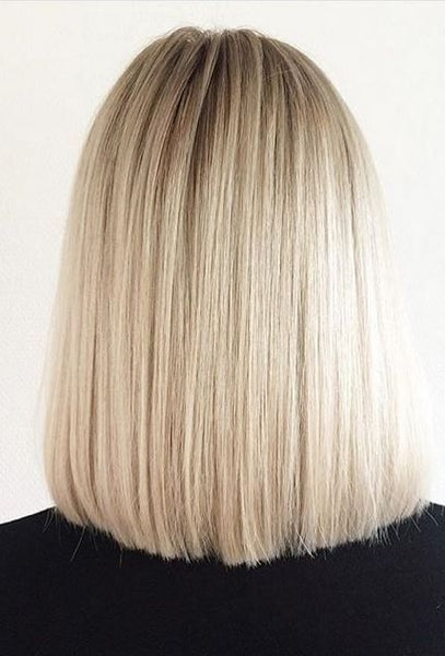 one length cut