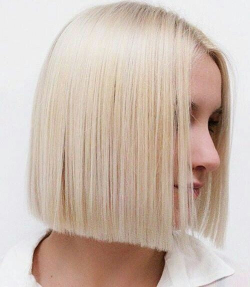 5 Trendy Hairstyles For Thicker Looking Hair This 2018 Season | Nourish Beaute