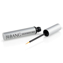 Load image into Gallery viewer, Bang Eyelash Renewal Serum