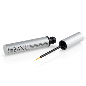 Bang Eyelash Renewal Serum