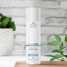 Load image into Gallery viewer, NourishWAVE Hydrate + Soften Conditioner