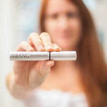Load image into Gallery viewer, Bang Brow Renewal Serum