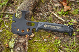 OGT Survival Axe with Gift Box