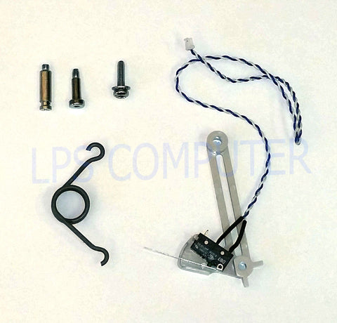 C6071-60155 Designjet 1050c ARSS Parts Kit