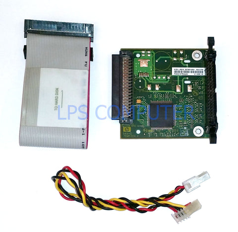 C6090-60318 Designjet 5500 IDE HDD Bridge Board