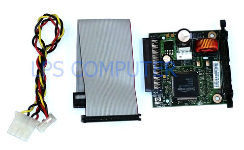 C6071-60407 HP Designjet 1050c, 1055cm Bridge Board