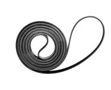 "CH538-67018 Designjet T770, T790, T1200, T2300 44"" Carriage Belt"