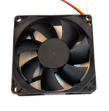 CR651-67004 Power Supply Fan - Designjet T770, T1200, T790, T1300, Z5400