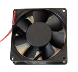 Power Supply Fan - Designjet T Series & Z Series Printers
